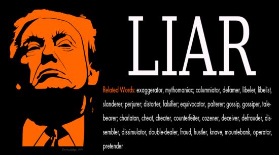 liar-donald-trump_0_1_.png
