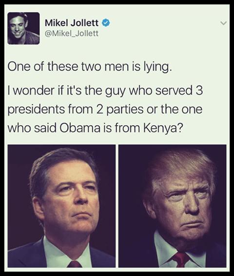 Comey-Trump.png