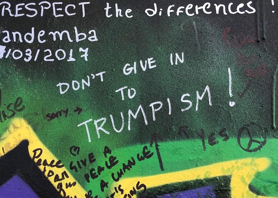 граффити фолс секс комикс