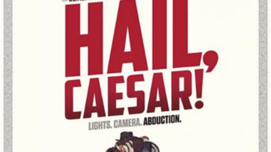 hail-caesar_1_.png