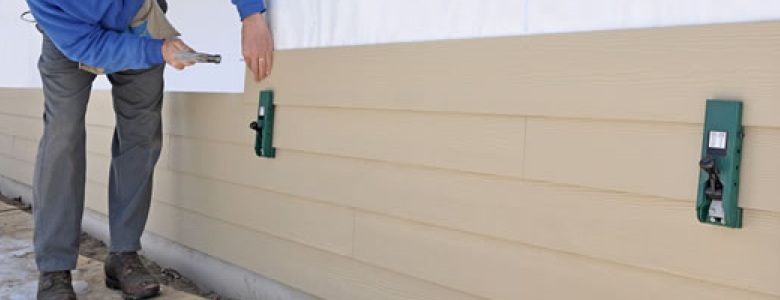 7 Popular Siding Materials To Consider: How To Choose The Best Siding Material