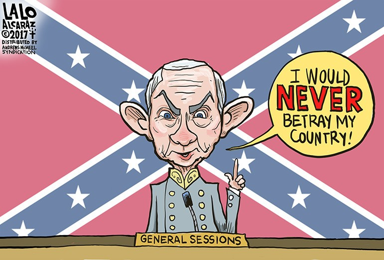 General_Sessions_Betrayalweb.jpg