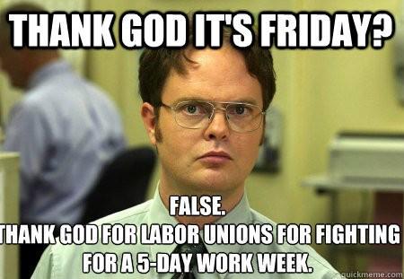 Thank_Union_Office.jpg