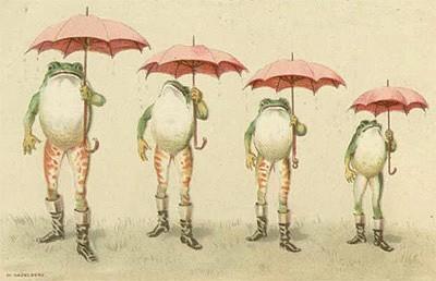 public-domain-frog-illustration-13.jpg