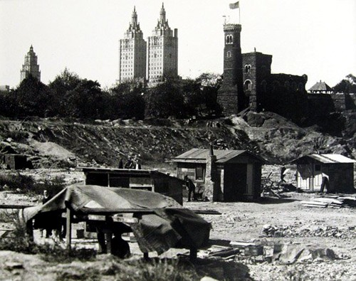 NYC_CentralPark_Hooverville_1_.jpg