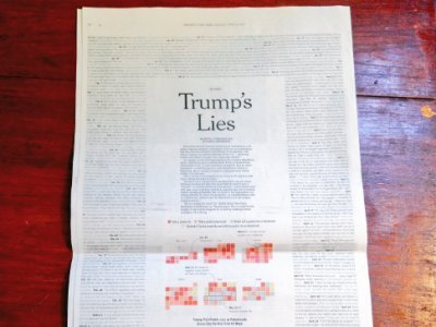 the-new-york-times-used-a-full-page-to-print-trumps-lies-since-taking-office_1_.jpg