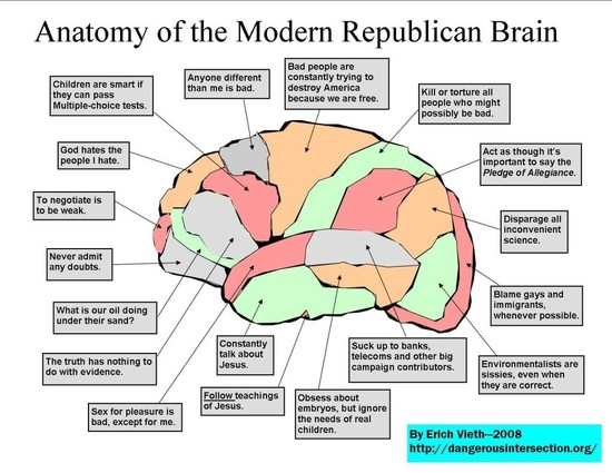 Detailed Diagram Of The Brain Anatomy The Brain Detailed Brain Anatomy Human Anatomy Diagram  - Human Anatomy Chart
