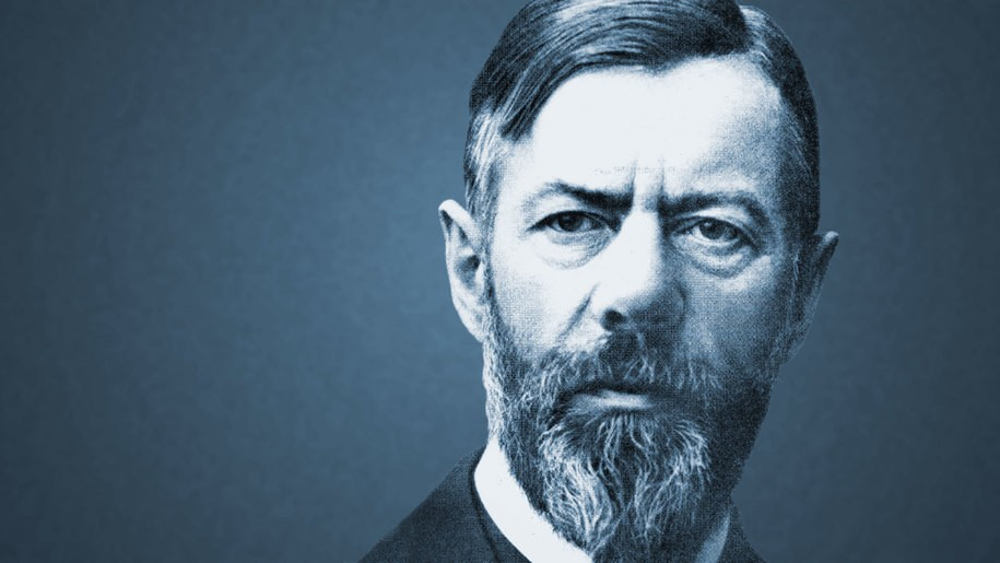 weber alienation Critics of bureaucracy and the protestant ethic also drew on the works of max weber which may have originally stemmed from social alienation.