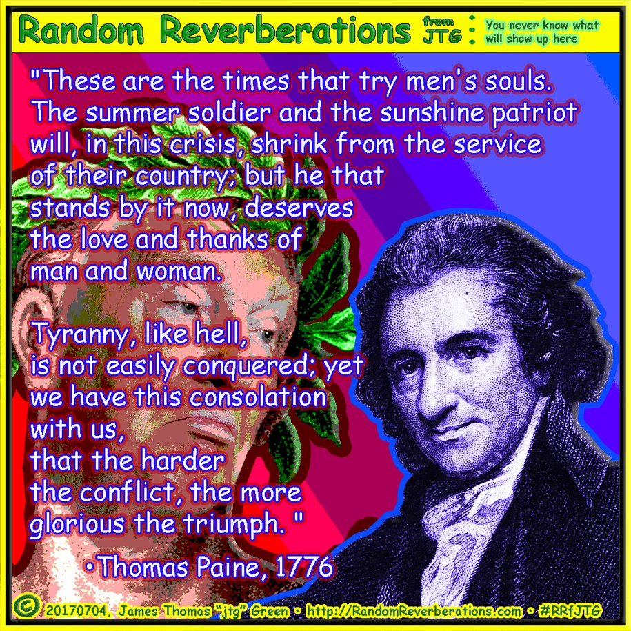 the idea of monarchy in common sense a book by thomas paine Common sense is a pamphlet written by thomas paine in 1775–76 advocating independence from great britain to people in the thirteen colonieswritten in clear and persuasive prose, paine marshaled moral and political arguments to encourage common people in the colonies to fight for egalitarian government it was published anonymously on january 10, 1776, at the beginning of the american.