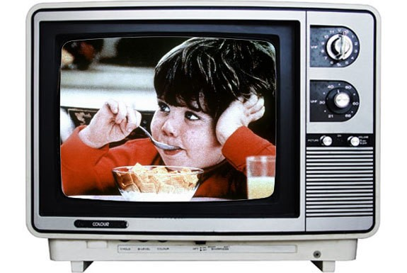 tv advertiesment Looking for a rare old tv ad the most extensive library of tv ads available today order tv ads have a giggle order tv ads have a giggle phone: (212) 202 1444.