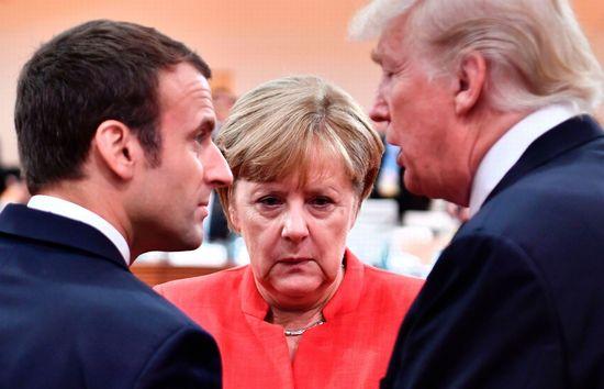 L-R-French-President-Emmanuel-Macron.jpg