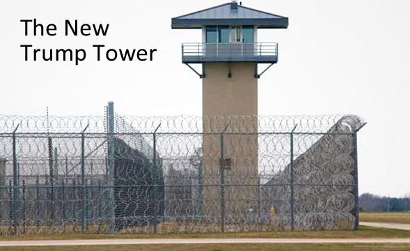 trump_tower.jpg?1499835404