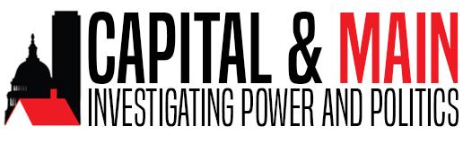 stateblogs, Capital & Main, CapitalandMain