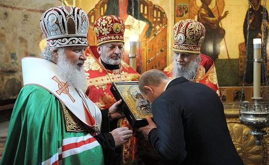 Putin-Inauguration_1_.jpeg
