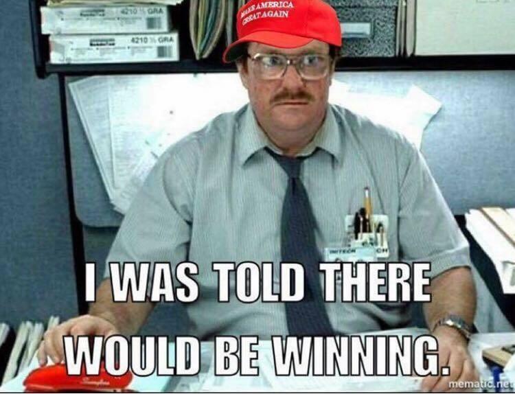 Trump 41%
