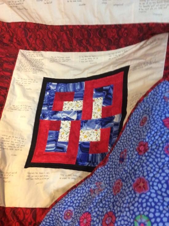 Murfster35's quilt