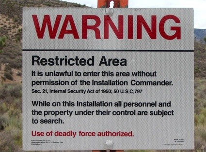 nearly 30 people have died at the border and yet thousands worry on FB  about raiding Area 51