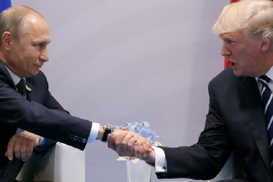 PutinTrumpSummit.jpg