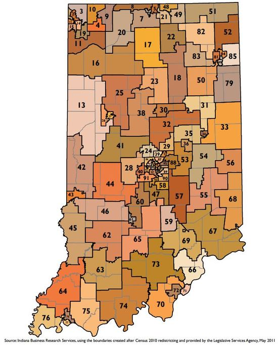 Top Targets for Indiana State House on indianapolis county maps, indianapolis cultural districts, indianapolis city maps, indianapolis area maps, indianapolis neighborhood map, indianapolis townships maps,