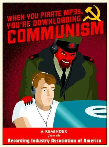 downloading_communism_1_.jpg