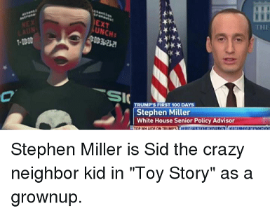 Stephen-Miller_Toy-Story_Evil-Neighbor-Kid-Sid.png