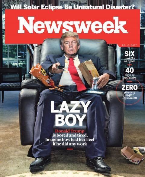 Trump_cover_lazy.jpg