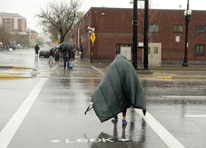 homelessPOCT6PUEJRGRDDW6VPEE6VVO2I.jpg