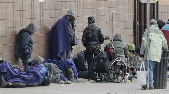 Salt-Lake-Homeless-Shelters-1.jpg