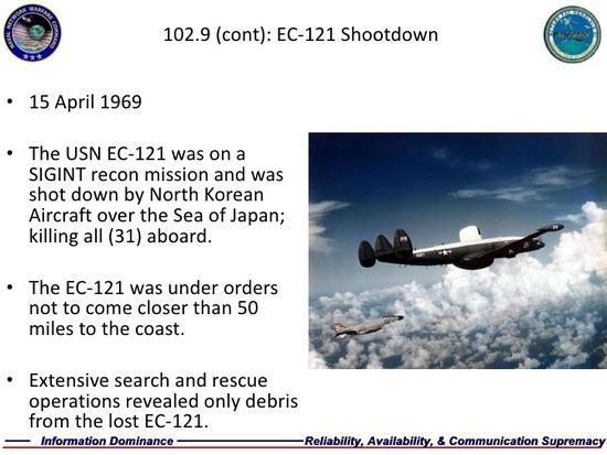 eidws-102-heritage-doctrine-28-728_1_.jpg