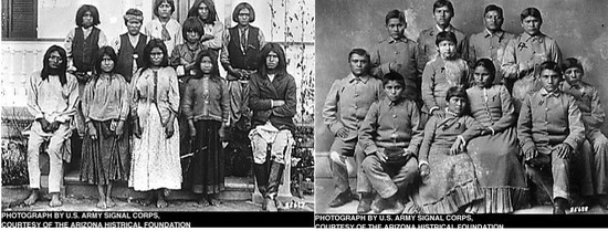 Apache_Children.jpg