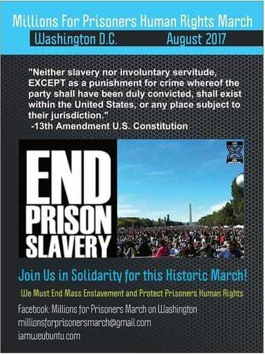 millions4prisoners.jpg