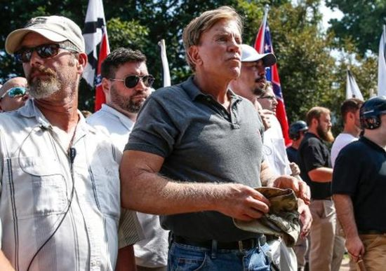 David_Duke_at_Charlottesville_IndyStar.jpg