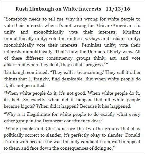 Rush_Limbaugh_on_white_interests_tweeted_after_charlottesvilole_by_macdonald_DHNsNMnVoAEEE2t.jpg