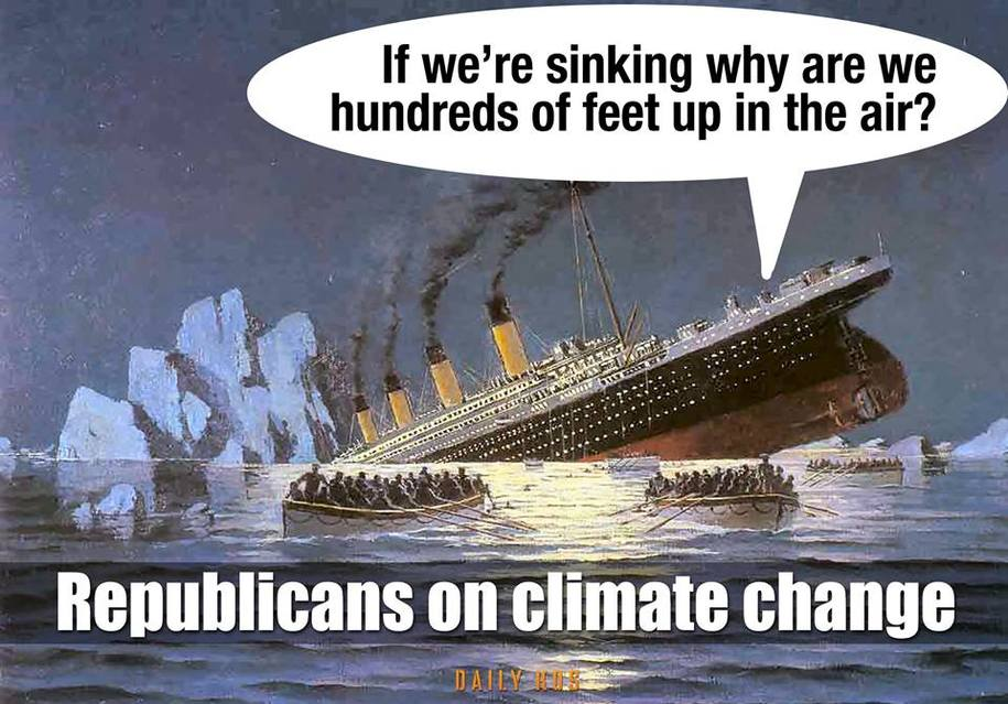 climatechange-titanic.jpg