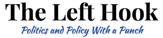 The Left Hook, state blogs, stateblogs