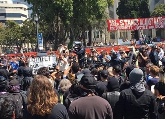 Berkeley.jpg