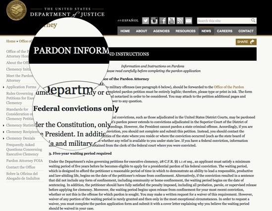 pardon-info-jih7.jpg