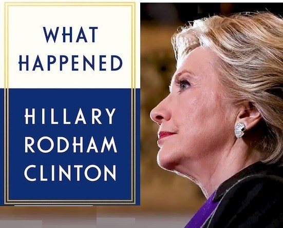 Hillary-Clinton-What-Happened.jpg