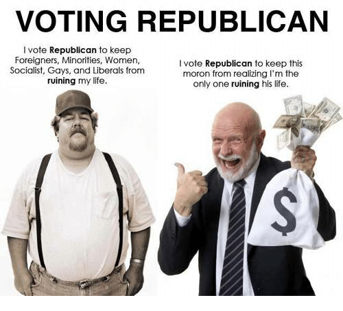 voting-republican-i-vote-republican-to-keep-foreigners-minorities-women-10685233.png