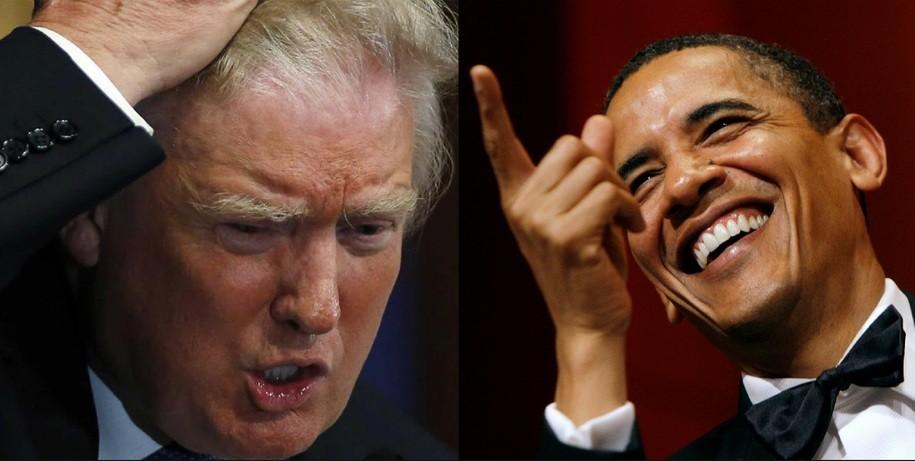obama-laughing-at-trump.jpg