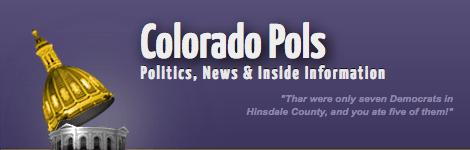 Colorado Pols