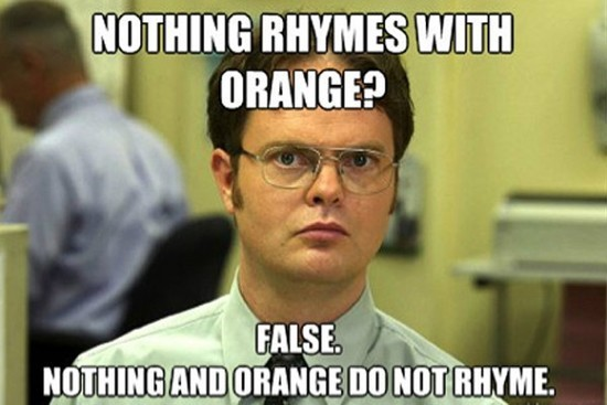 nothing-rhymes-with-orange-600x400_1_.jpg