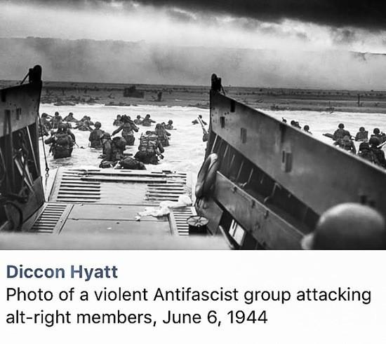 Anti_Fascist.jpg