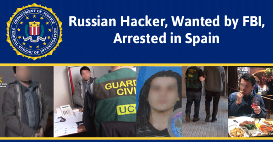 fbi-wanted-hacker_1_.png