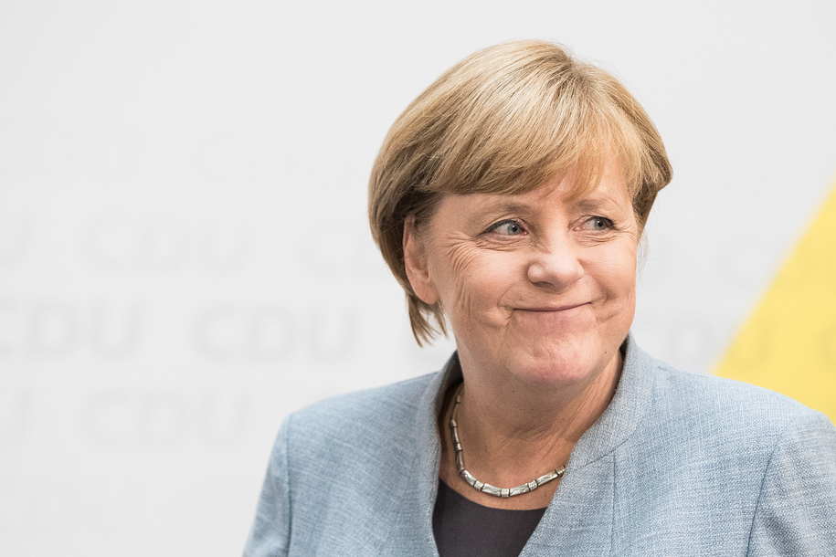 At Munich Security Conference, European allies have given up on Trump and are going it alone