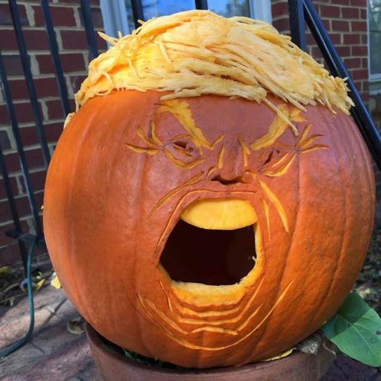 PumpkinDon.png