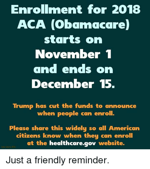 ACA_signup_dates_reminder.png