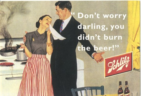 bbe7a5c7c Schlitz. Attribution: Missouri Republican announces