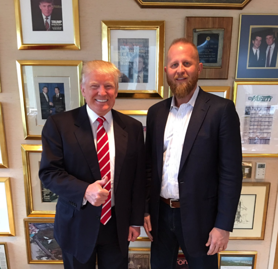 Project_Alamo_Trump_and_Parscale.png