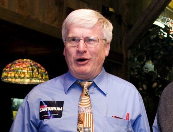 Crazy/Stupid Republican of the Day: Glenn Grothman- 2019 Update